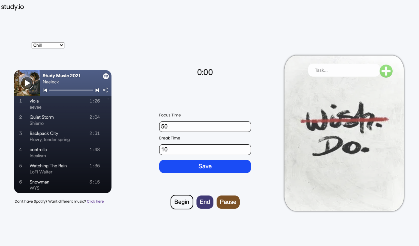 https://cloud-l894tm50j-hack-club-bot.vercel.app/0image.png